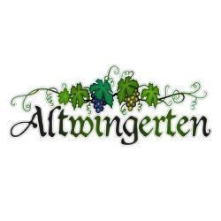Altwingerten